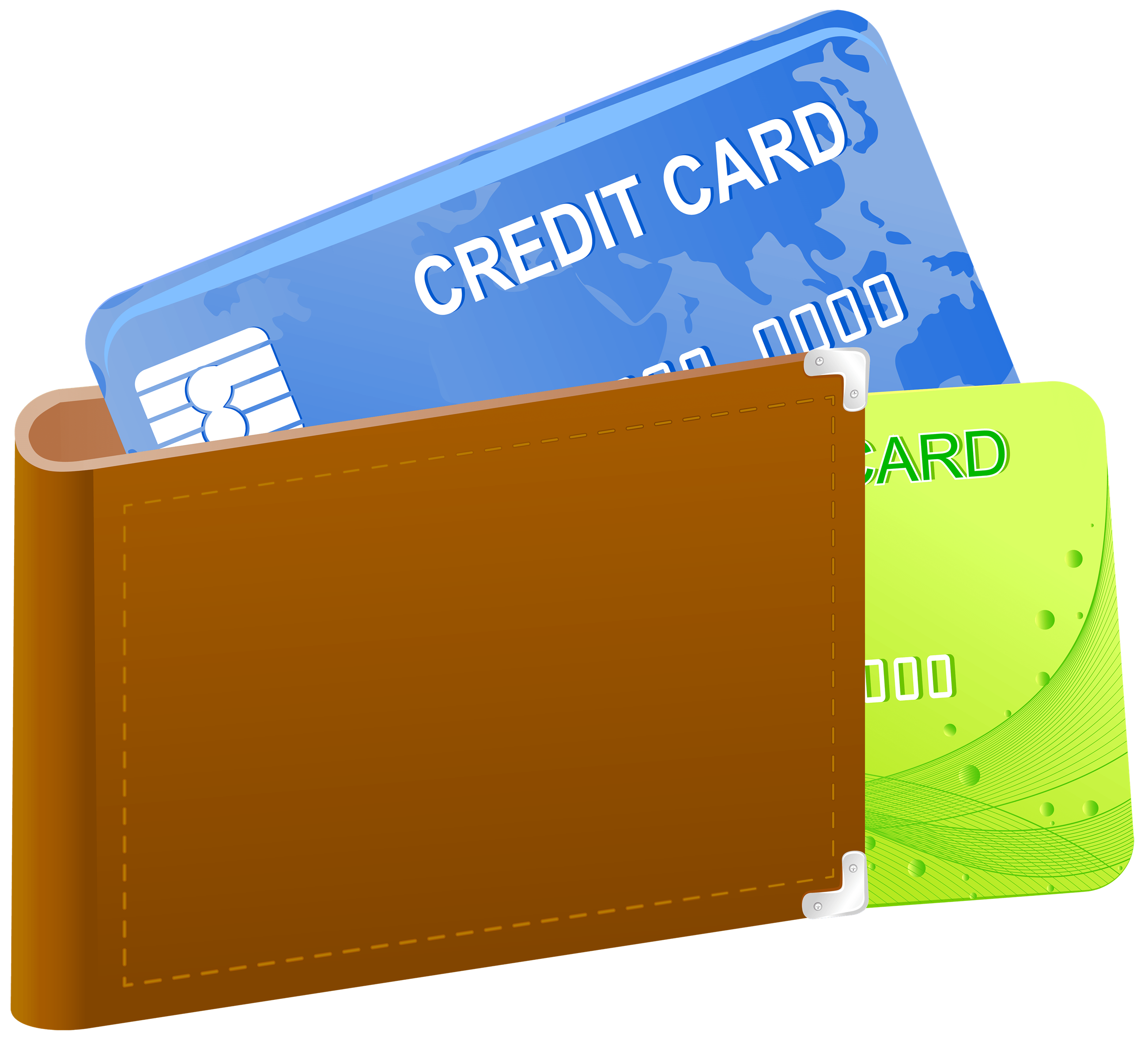 credit-card-transparent-background-2